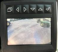 2021 John Deere 325G Thumbnail 2