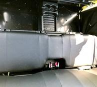 2021 John Deere XUV825M S4 Thumbnail 4