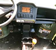 2021 John Deere XUV825M S4 Thumbnail 7