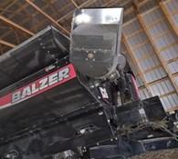 2014 Balzer 1550 Thumbnail 1