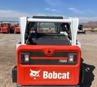 Bobcat T595 T4 Thumbnail 3