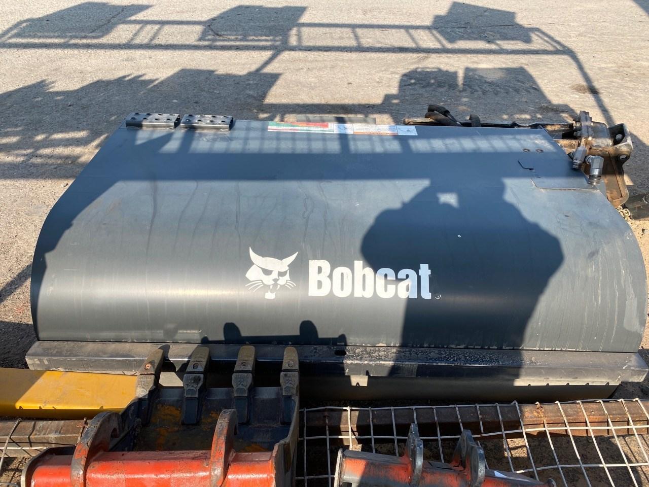 Bobcat 72SB Image 4
