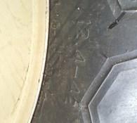 2004 Hardi Commander 750 Thumbnail 25