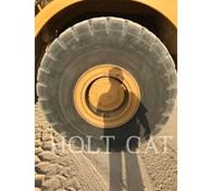 2018 Caterpillar 745 Thumbnail 8