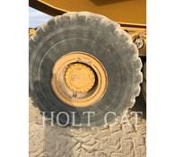 2018 Caterpillar 745 Thumbnail 10