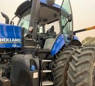 2020 New Holland T8.380 Thumbnail 9