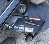 2011 Dixie Chopper 2650 Thumbnail 7