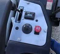 2011 Dixie Chopper 2650 Thumbnail 9