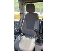 2015 Volvo ECR305CL Thumbnail 6