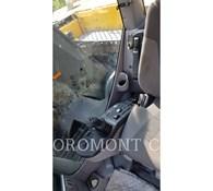 2015 Volvo ECR305CL Thumbnail 8