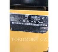 2014 Caterpillar 320DL Thumbnail 7