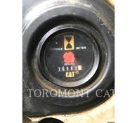 2004 Caterpillar 320CFM Thumbnail 6