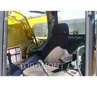 2006 Komatsu PC400LC7 Thumbnail 6