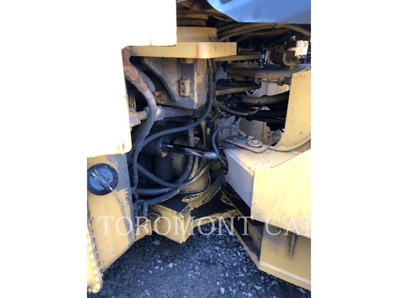 2005 Caterpillar 950GII Image 12