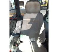 2013 Hitachi ZX290LC-5N Thumbnail 6