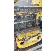 2008 Caterpillar 740 Thumbnail 6