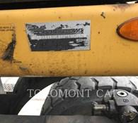2010 Caterpillar M316D Thumbnail 8