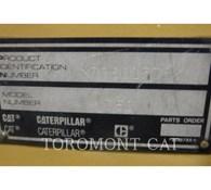 2001 Caterpillar D5C Thumbnail 7