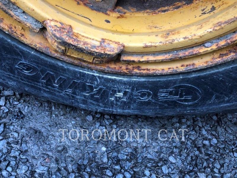 2004 Caterpillar 950GII Image 19