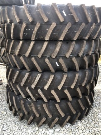 2020 Firestone IF480/80R50 Wheels and Tires For Sale