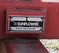 Sunflower 5034 Thumbnail 9