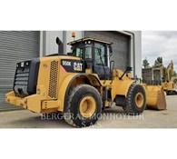 2012 Caterpillar 950K Thumbnail 3