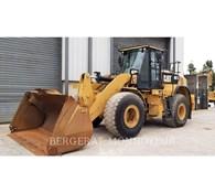 2012 Caterpillar 950K Thumbnail 8