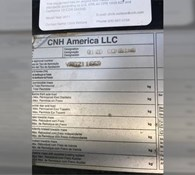 2011 Case IH 8120 Thumbnail 9
