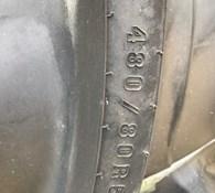John Deere 480/80R50 Thumbnail 5