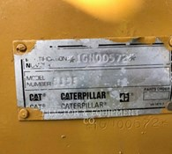 1998 Caterpillar 815 Thumbnail 4