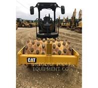 2017 Caterpillar CP-44B Thumbnail 7