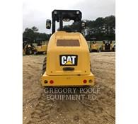 2017 Caterpillar CP-44B Thumbnail 8