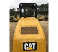 2017 Caterpillar CP-44B Thumbnail 9