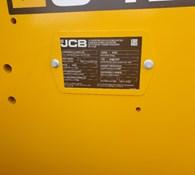 2020 JCB 542-70AG+ Thumbnail 8