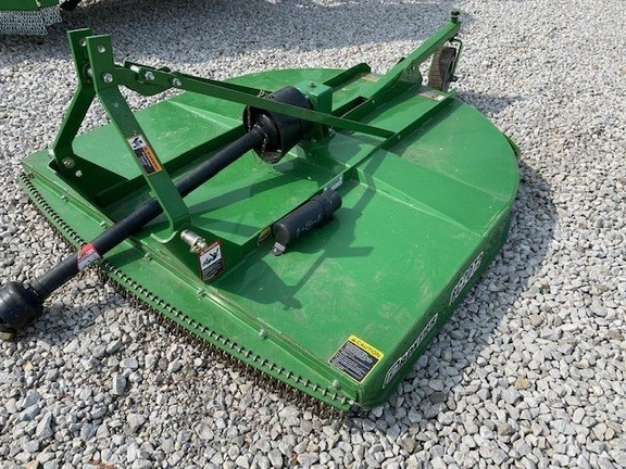 2018 Frontier RC2072 Rotary Cutter For Sale