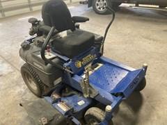 Zero Turn Mower For Sale 2013 Dixon Mtn Kodiak 25KO , 25 HP
