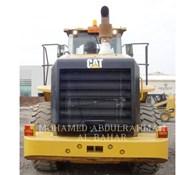 2018 Caterpillar 950GC Thumbnail 4