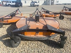 Rotary Cutter For Sale 2021 Woods BB84.60D
