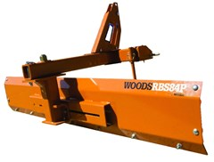 Blade Rear-3 Point Hitch For Sale 2021 Woods RBS72P