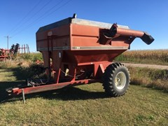 Grain Cart For Sale 1990 Other 456