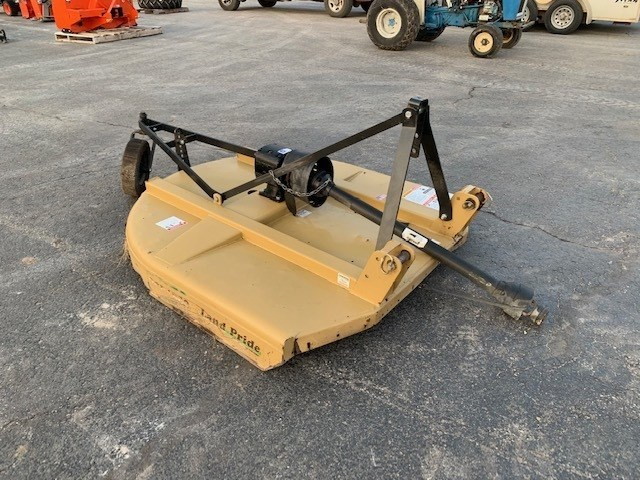 Land Pride RCR1860 Rotary Cutter For Sale