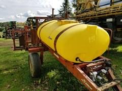Sprayer-Pull Type For Sale Demco 300