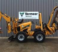 2012 Vermeer RTX750 Thumbnail 7