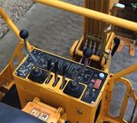 2012 Vermeer RTX750 Thumbnail 15