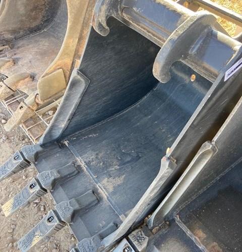 Bobcat MX4-18-T Bucket