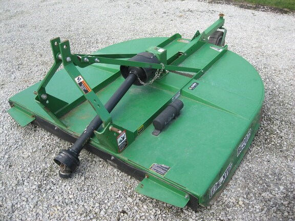 2013 Frontier RC2072 Rotary Cutter For Sale