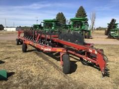 Hay Rake For Sale 2018 H & S FF6120