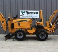 2013 Vermeer RTX1250 Thumbnail 4