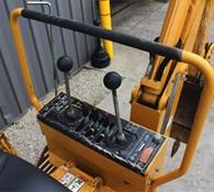 2013 Vermeer RTX1250 Thumbnail 18