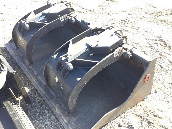 2015 FFC LAF5282 Attachments For Sale
